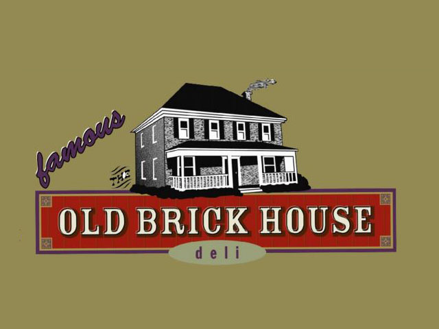 More about The Old Brick House Deli