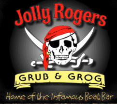 More about Jolly Rogers Grub n Grog