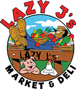 More about Lazy J's Farm