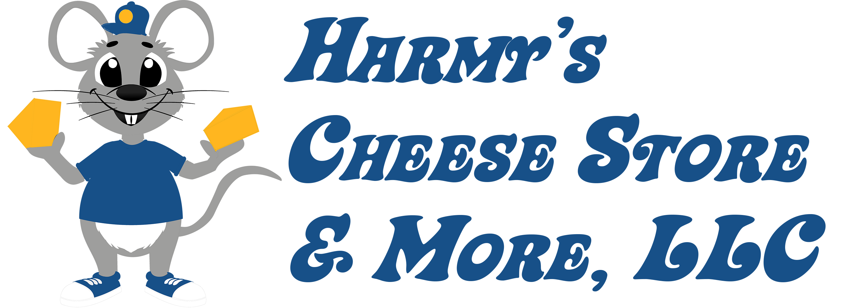 More about Harmy's Cheese Store and More