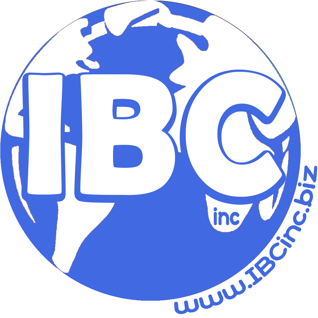 More about IBC Construction Carpentry