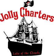 More about Jolly Charters