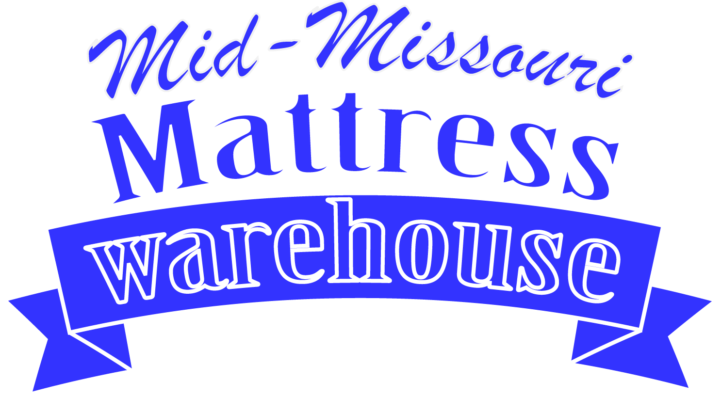 More about Mid-Missouri Mattress