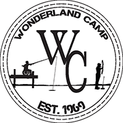 More about Wonderland Camp
